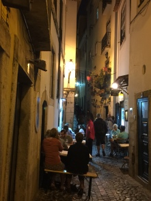 lisbon-night-walk-in-old-town