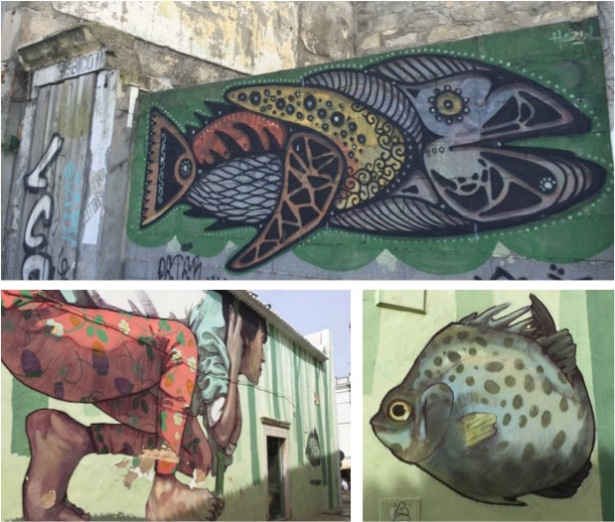 fish-street-art-use